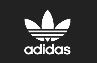 Zapatillas de pádel Adidas