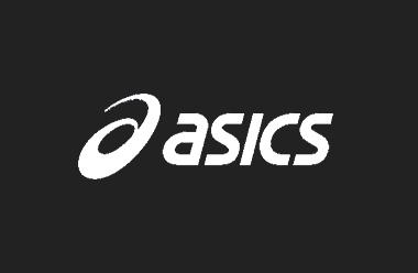 Zapatillas de pádel Asics